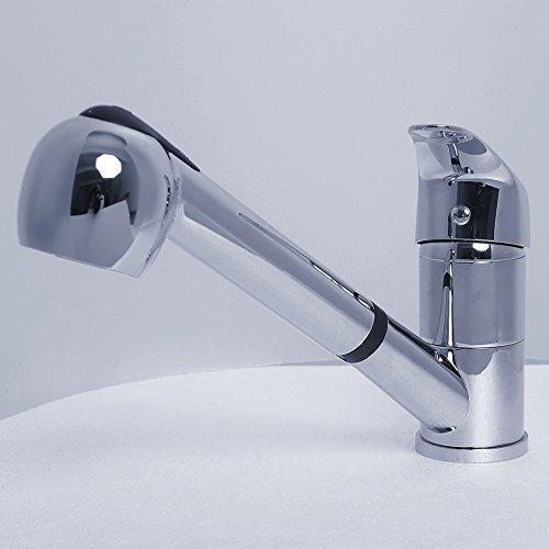 generic-dyhp-a10-code-3623-class-1-en-laiton-massif-facuet-uet-leau-de-lavage-ller-moderne-er-evier-