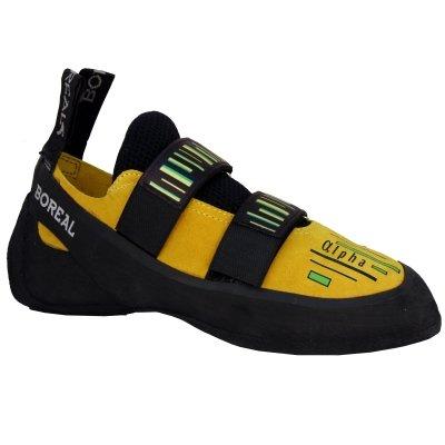 Boreal-Climbing-Shoes