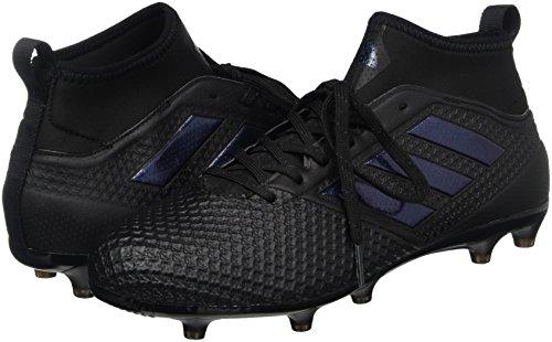 Ace Fg 17 Scarpe Calcio Da Uomo Adidas 3 awCBH