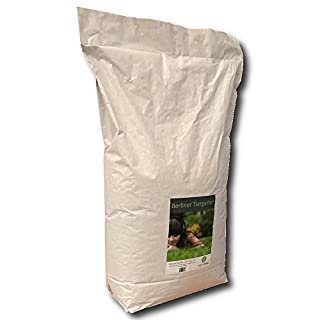 Lawn seed Berlinese Zoo 10 kg Grass seeds
