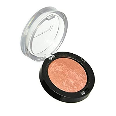 Max Factor Creme Puff Blush from Procter & Gamble