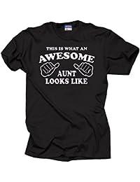 Milky Way Tshirts Tía Camiseta de los Hombres de la Tía Impresionante  Camiseta 597639e2fc3