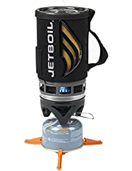 Jetboil Flash PCS Kocher