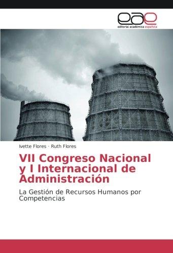 Manual sobre la Gestión de Recursos Humanos por Competencias
