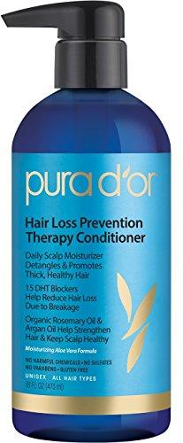 pura-d-or-la-perdida-del-cabello-prevencion-terapia-acondicionador-16-onza-liquida