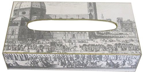 fundashop-fcpv33-scatola-copre-kleenex-decorazione-fornasetti-in-legno-colore-nero-e-ossa