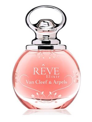 reve-elixir-for-women-by-van-cleef-arpels-100-ml-eau-de-parfum-spray