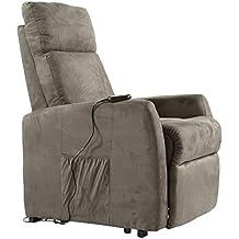 Amazon fauteuil électrique releveur