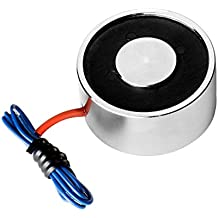 electro aimant 12v puissant