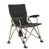 Nome prodotto: sedia pieghevoleSe montaggio: noStruttura del mobile: struttura di supportoMateriale: metalloLegno: acciaiomodello: sempliceAltre caratteristiche: pieghevoleÈ personalizzabile: noPeso del prodotto: 9 kgStile: semplice e moderno...