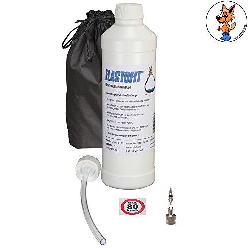 elastofit-nachfullpack-pannenset-reifendichtmittel-ersatzflasche-fur-alle-pkw-10-jahre-haltbar
