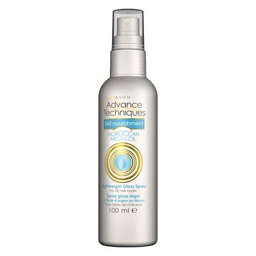 avon-360-nutrimento-marocchino-olio-di-argan-leggero-spray-100-ml