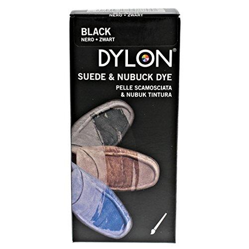 ecobbler-dylon-shoe-dye-for-leather-or-suede-nubuck-black-suede-nubuck-dye