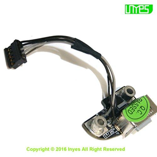 Gebraucht, DC Jack Sockel 820–2361Für MacBook Pro A12782008A12862008A12972008200920102011 gebraucht kaufen  Wird an jeden Ort in Deutschland
