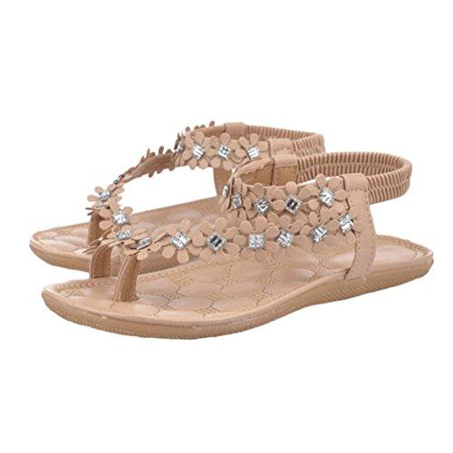 women-sandalswomen-summer-bohemia-flower-beads-flip-flop-shoes-flat-sandals-39-khaki
