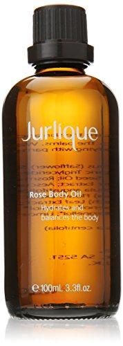 jurlique-rose-body-oil-100ml