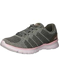 27126de8471 6.5 Women s Sports   Outdoor Shoes  Buy 6.5 Women s Sports   Outdoor ...