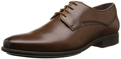 hush-puppies-kane-maddow-chaussures-de-ville-homme-marron-brown-43-eu-9-uk-10-us