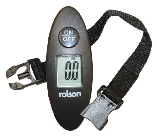 rolson-60677-digital-luggage-scale-1-40-kg