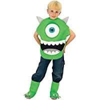 ec3cdb464408 Amazon.co.uk  Monsters