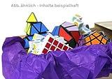 Knobelbox-Themenbox