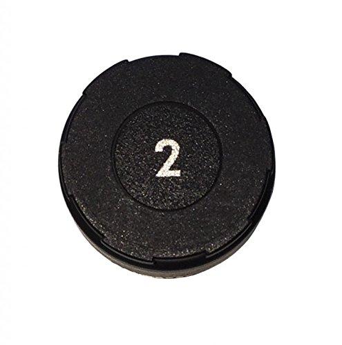 Preisvergleich Produktbild TireMoni Ersatzsensor 2 / FR TM-210 / -240 / -260