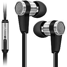 Auricolari in ear deleyCON SOUNDSTERS S20-M con microfono - connettore jack  da 3 2b0f00fc5f84
