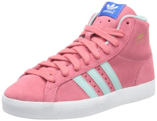 adidas Originals BASKET PROFI K, basket fille