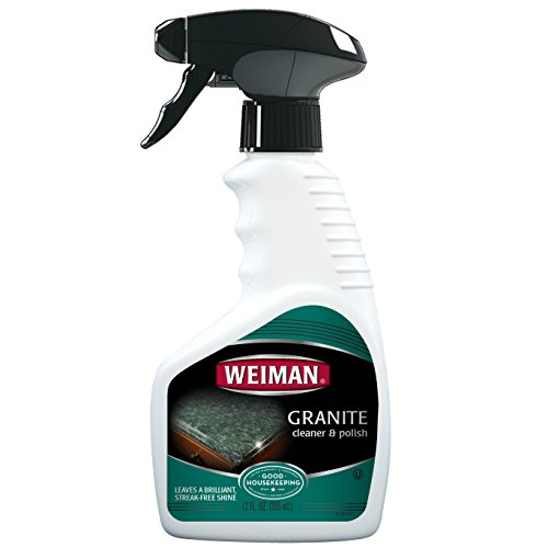 weiman-granite-cleaner-polish-12-fl-oz