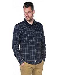 CHEMISE PLACY Deeluxe Homme