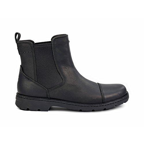 UGG - RUNYON 1011561 - black Black