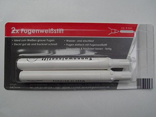 fugenweiss-stift-wasserfest-zum-weissen-grauer-fugen-fur-fliesen-2-stuck-fugenstift