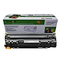 Datazone Laser Toner Cartridge Compatible with (CGR-325) Black Compatible for Canon imageCLASS LBP6000/6018/icmf3010 Printers