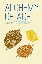 Alchemy of Age