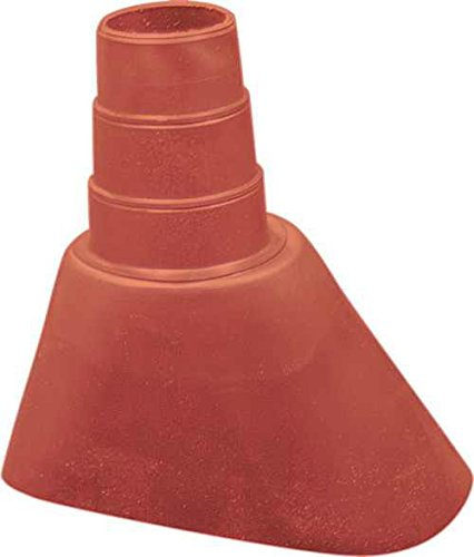 gummimanschette-dichtung-fr-dachabdeckungen-farbe-ziegelrot-uv-bestndig-zum-sicheren-abdichten-von-a