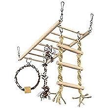 Trixie 6905 Hanging Bridge 35 x 15 cm
