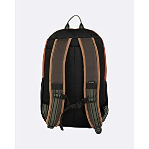 410aKtxA%2BdL. SS300  - Billabong - Mochila Command Skate Pack Mujer color: Haze talla: Talla única