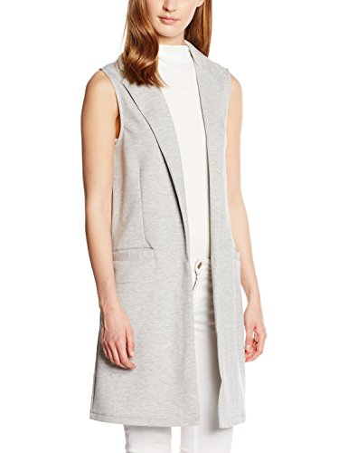 new-look-womens-bonded-jacket-grey-grey-patterned-10