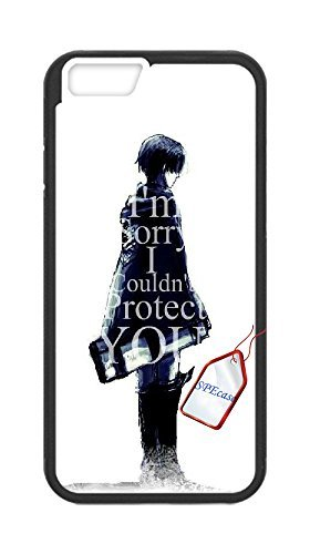 attack-on-titan-case-for-iphone6-47levi-attack-on-titan-phone-case-for-iphone6-47