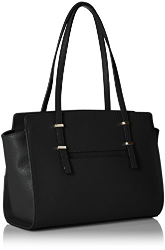 Guess-Devyn-satchel-black