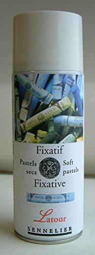 sennelier-soft-pastel-fixative-400ml-aerosol-spray