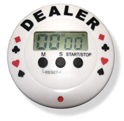 dealer-button-blind-timer-mit-akustischem-und-optischem-signal-zur-blinderhhung
