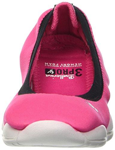 Donna Freddy 3proballerinaScarpe Freddy Fitness Da roCBeQEdxW