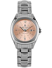 Beuchat Reloj - Mujer - BEU0035-3