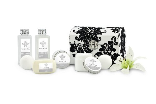 wellness-set-140-ml-60-ml-scrub-shower-gel-and-bubble-bath-and-body-lotion-white-tea-white-tea-scent