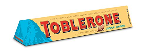 toblerone-crunchy-almonds-10er-pack-10-x-100-g