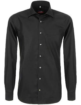 MODERN FIT Hemden, 42 von eterna