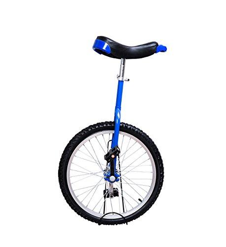 Monocycle/Vélo à une roue Soozier