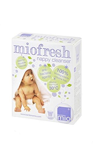 Bambino Mio, miofresh (Waschmittelzusatz), 300gr