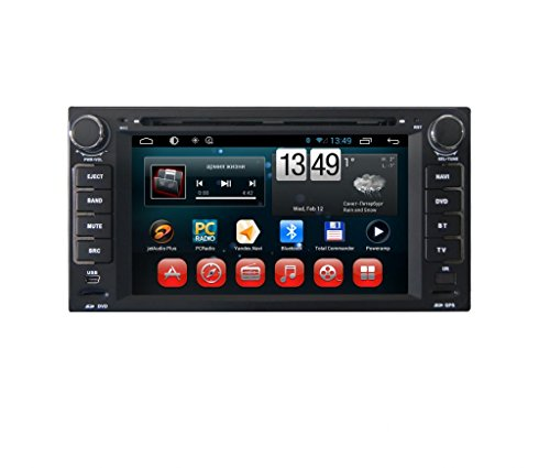 generic-android-444-capacitive-touch-screen-dual-core-7inch-auto-gps-navigation-stereo-for-toyota-ra